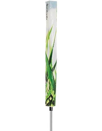 Brabantia Rotary 420146 - Funda de protección para tendedero de jardín, colores surtidos