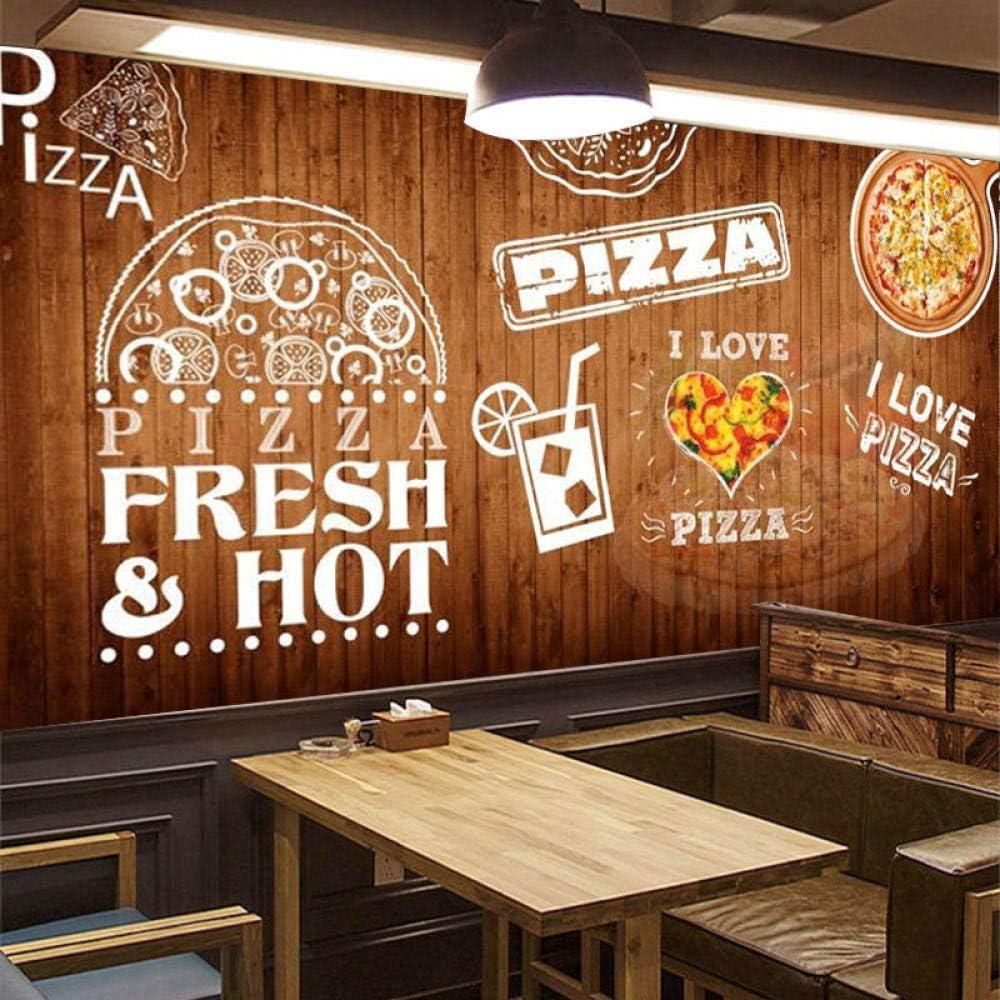 fast food shop interior design ideas