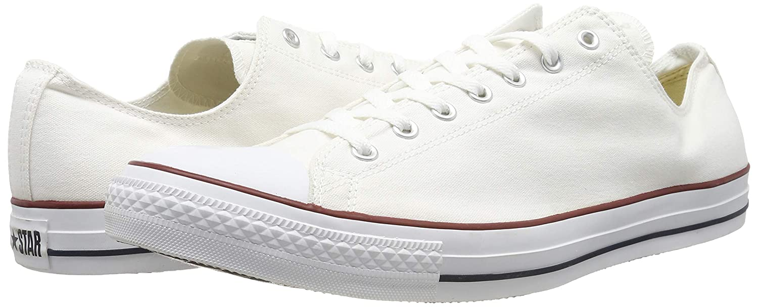 CONVERSE Designer Chucks Schuhe - - - ALL STAR -  285ecd