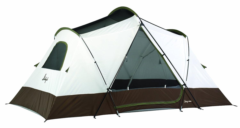 Slumberjack Camp 8 Basecamp Tent