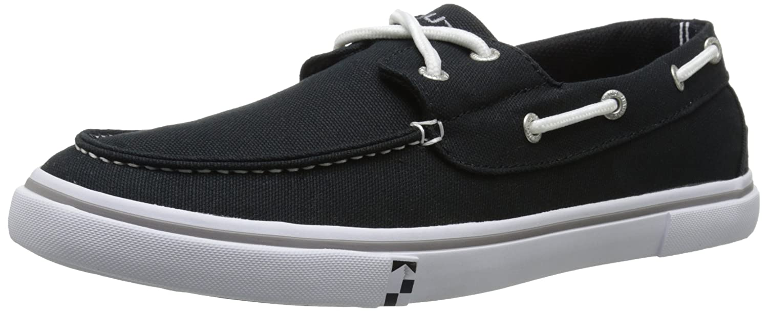 b29ad774a6f1 Nautica Men s Galley Boat Shoe outlet - matrafurediovoda.hu