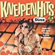 Kneipen Hits Disco (2cd)