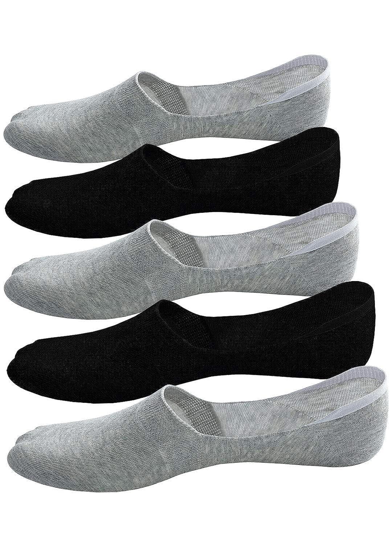12 Paar Herren Jungs Socken Paket Kurzsocken Füßlinge Sport Sneaker Freizeit