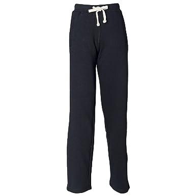 bbb2dea0c2fc6e Front Row Womens/Ladies Track Pants/Jogging Bottoms: Amazon.co.uk ...
