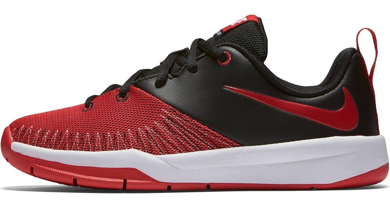 Adidas Zapatillas 2015 Precios