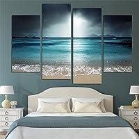 Stampa su tela/Quadro su tela, Stampa in qualita fotografica, senza telaio Wall Art Decorazioni per la casa LianLe