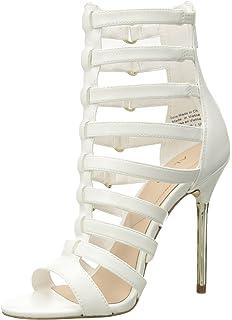 1da6542a5b51 ALDO Women s Unaclya Heeled Sandal