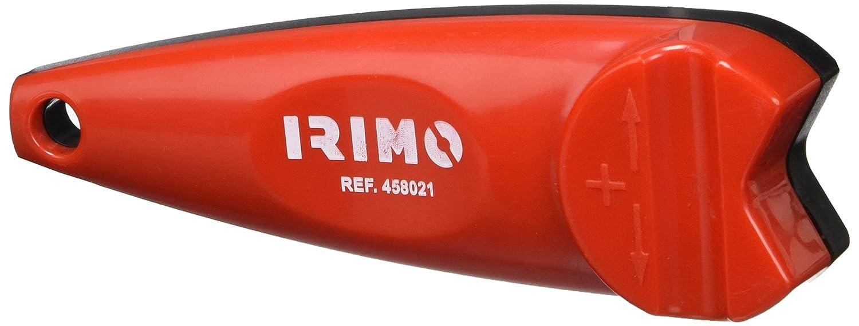 IRIMO IR458021 70x160x80