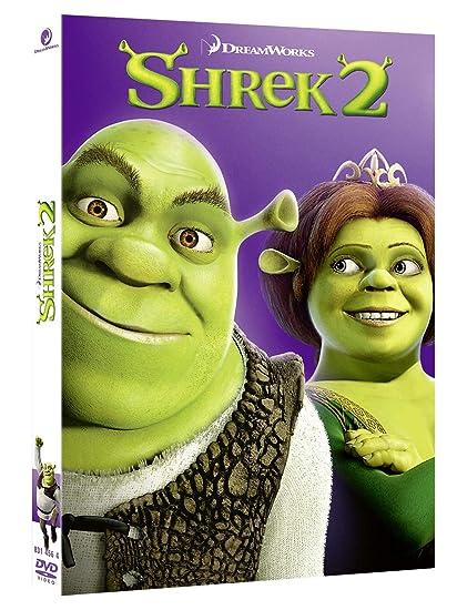 """<a href=""""/node/18726"""">Shrek 2</a>"""