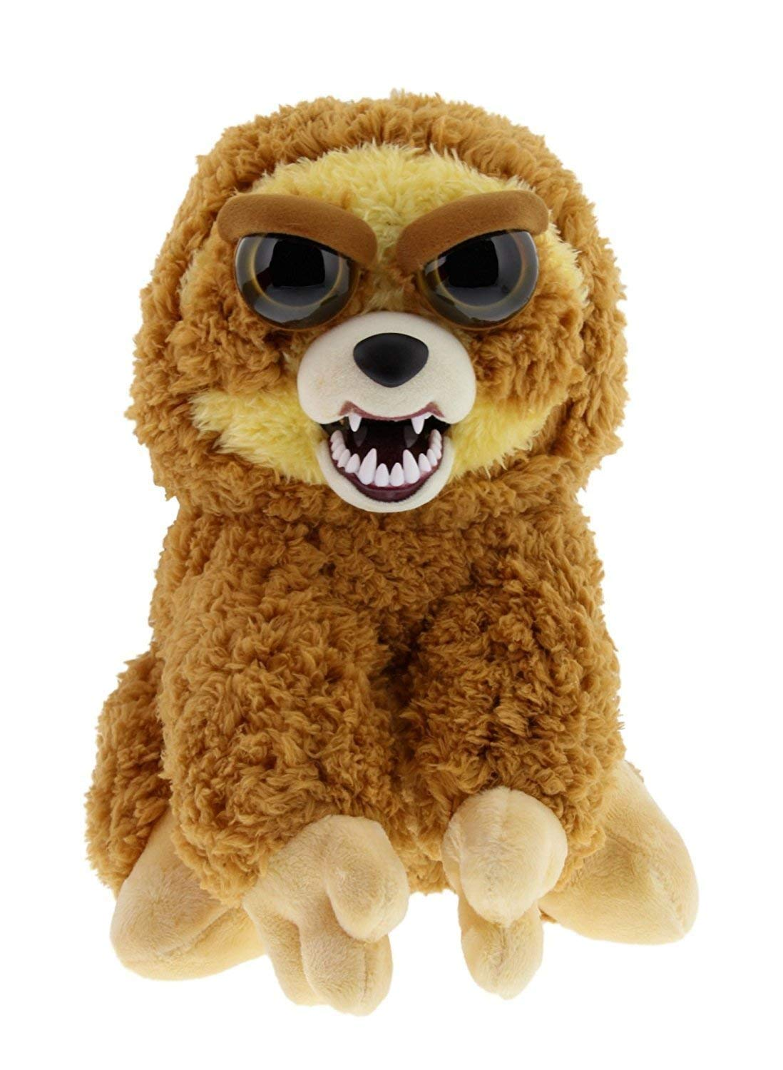 Plush Interactive Toys Online Shopping For Clothing