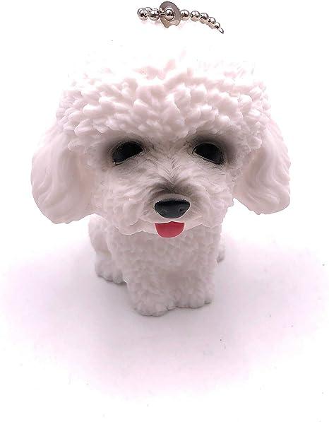 Hosaire 1x Moda Colch/ón para Perros Colch/ón para Mascotas Colch/ón Perros Perros y Gatos Colchoneta Acolchada Suave 76 53cm