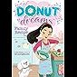 Family Recipe (Donut Dreams Book 3)