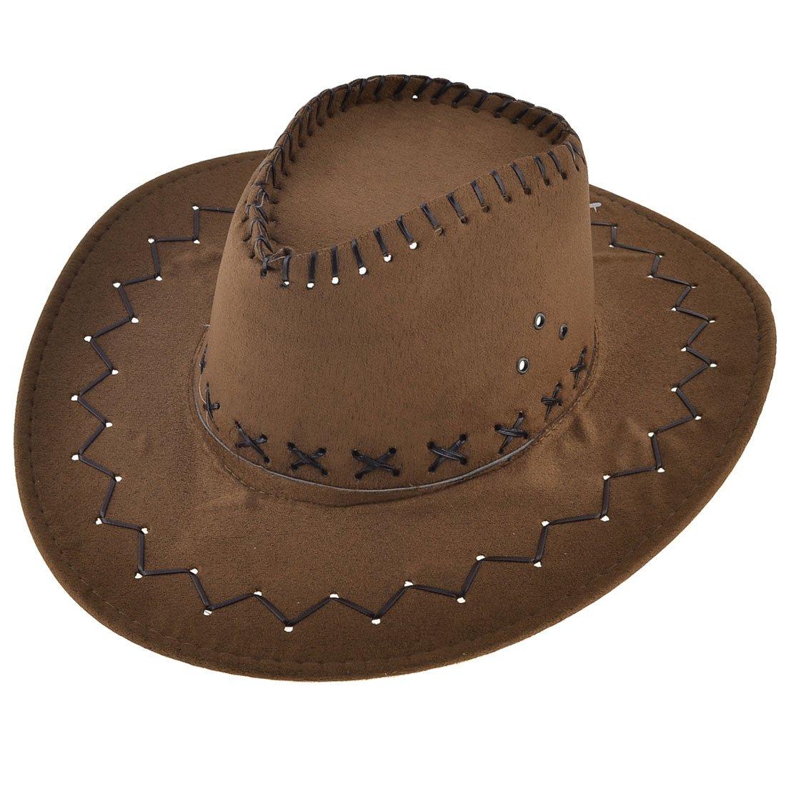 Ausgezeichnet Häkeln Cowboyhut Muster Bilder - Strickmuster-Ideen ...