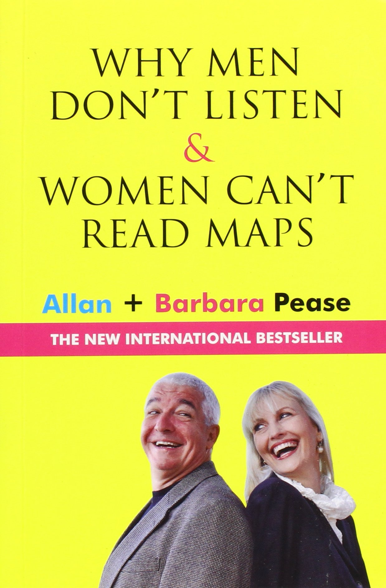 allan barbara pease books free ebook download