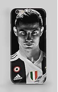 Mrmovil Custodia Cover Tutti I Cellulari Disegno Cristiano Ronaldo