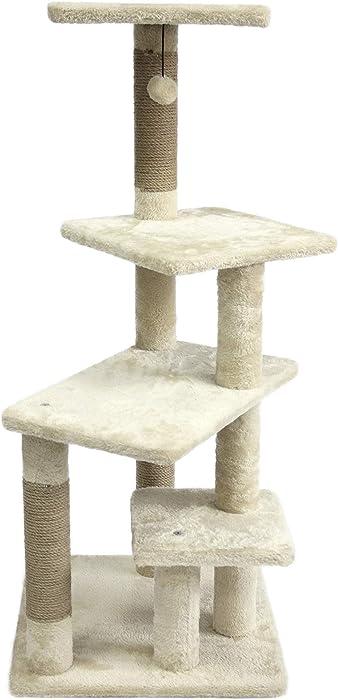Top 7 Cats Furniture Make
