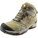 La Sportiva Men's FC ECO 3.0 GTX Hiking Boot