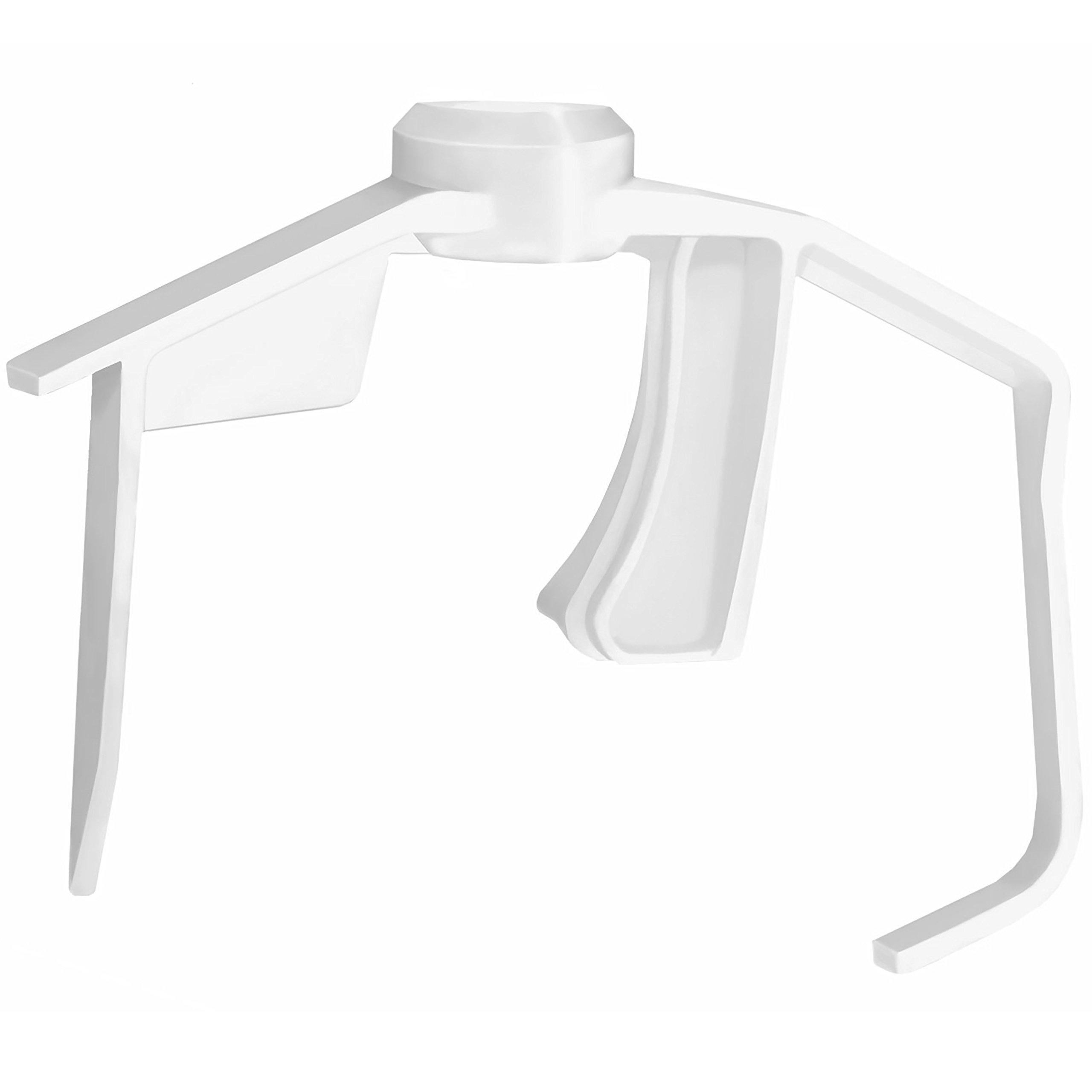 Bosch MUZ6DH1 Mini Dough Hook for Slicer Shredder