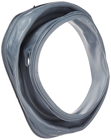 Amazon.com: Whirlpool 8182119 Washer Front Seal: Home Improvement on