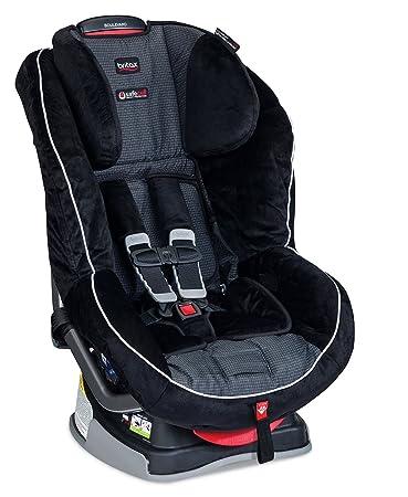 britax boulevard g4 1 convertible car seat  Amazon.com : Britax Boulevard G4.1 Convertible Car Seat, Onyx : Baby