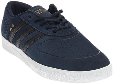 adidas silas vulc adv skate shoes