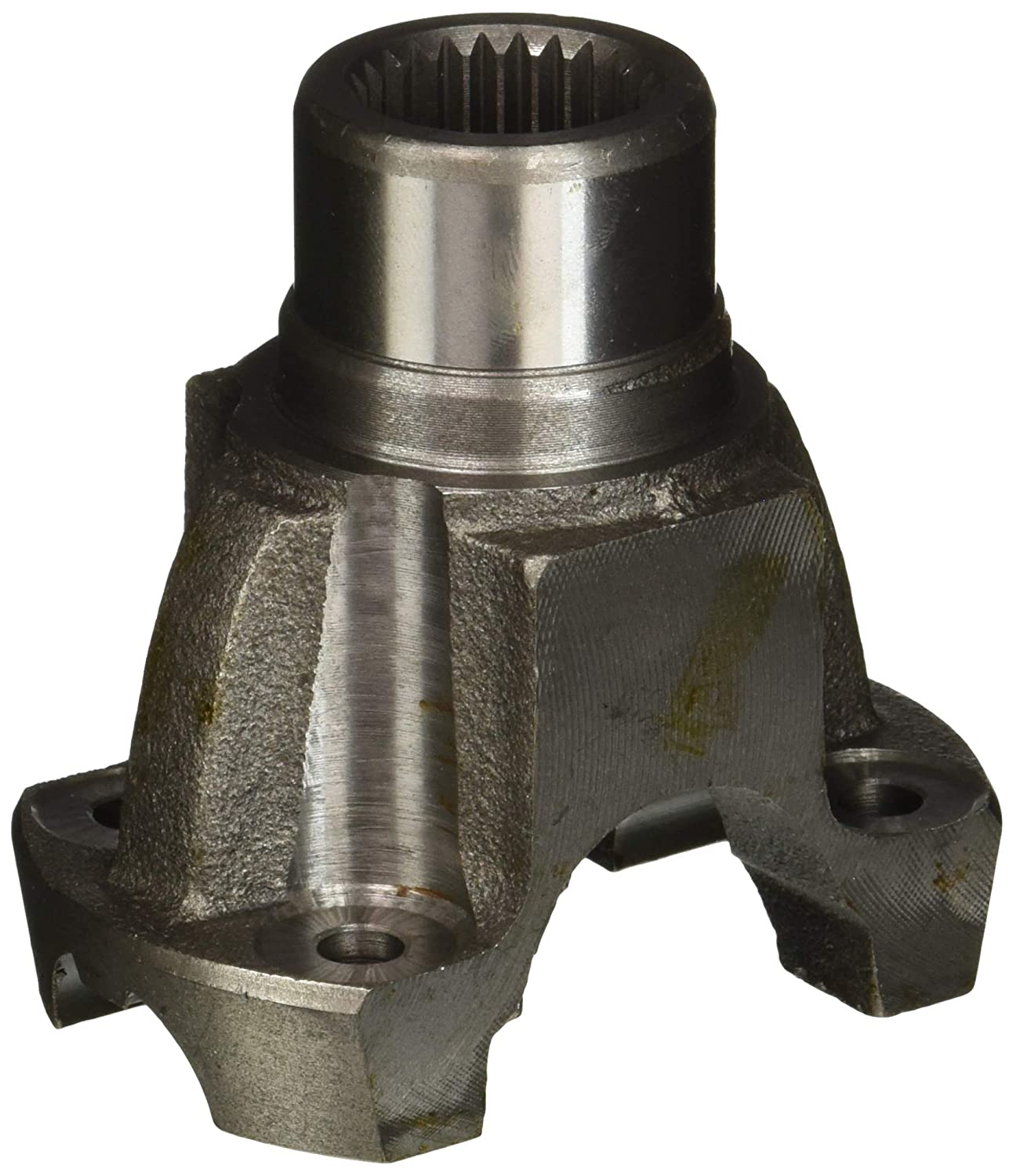 Crown Automotive 4798120 Front Shaft Yoke