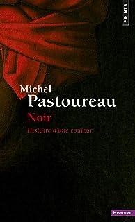 c64dc41598c Amazon.fr - Couleurs   Le grand livre - Michel Pastoureau