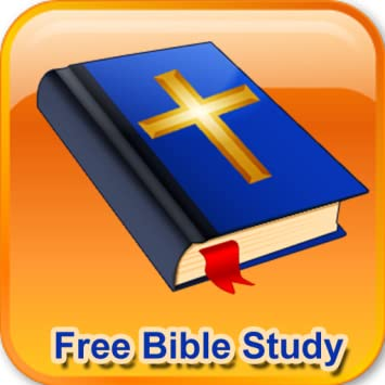 Free Kjv Bible Study Books By Mail