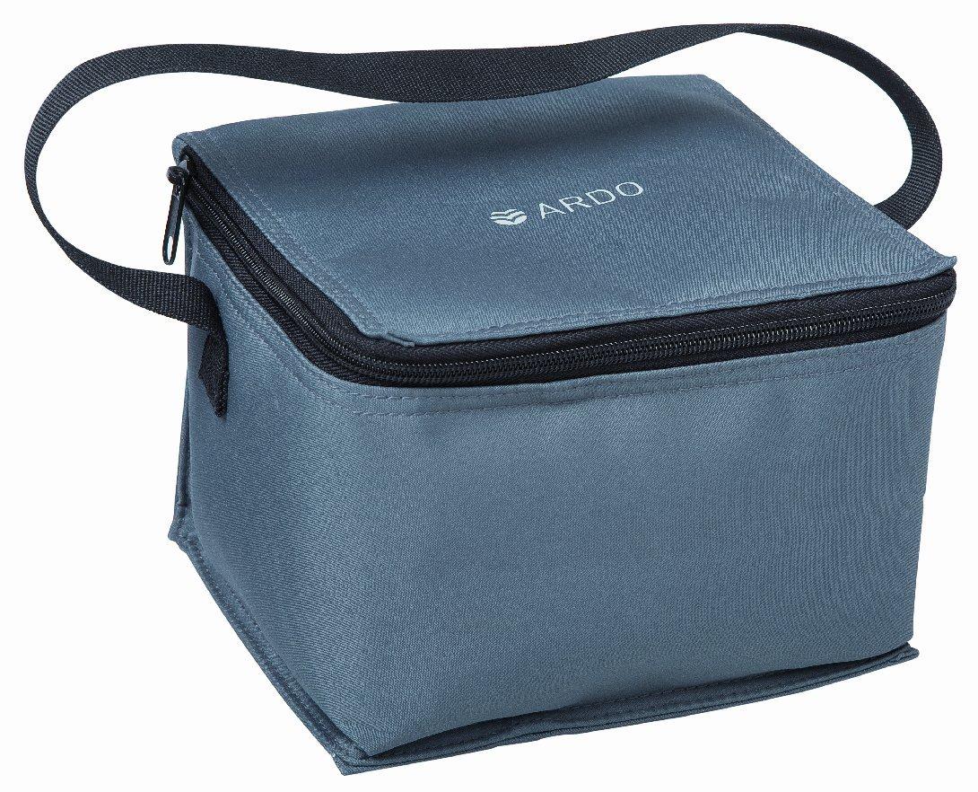 ARDO Cool Bag Complete 63.00.82