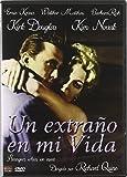 Un Extraño En Mi Vida [DVD]