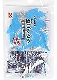 琉球黒糖 塩こくとう 130g×5袋