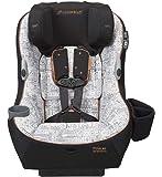 (跨境自营)(包税) Maxi-Cosi 迈可适 安全座椅 PRIA 85 CAR SEAT (City Motif) 城市