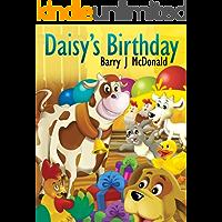 Daisy's Birthday