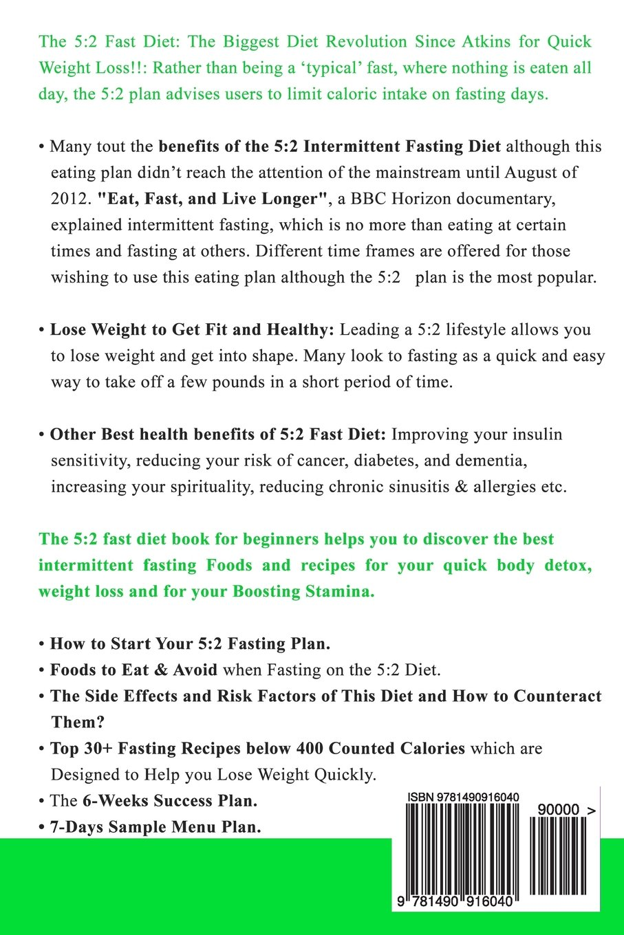 Best way to lose stomach fat and get abs