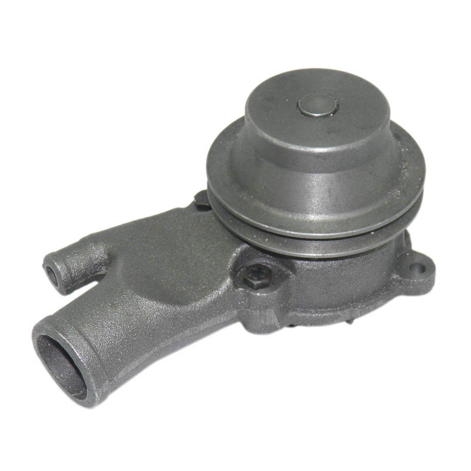 Forklift Supply - Aftermarket Hyster Forklift Water Pump PN 1383997