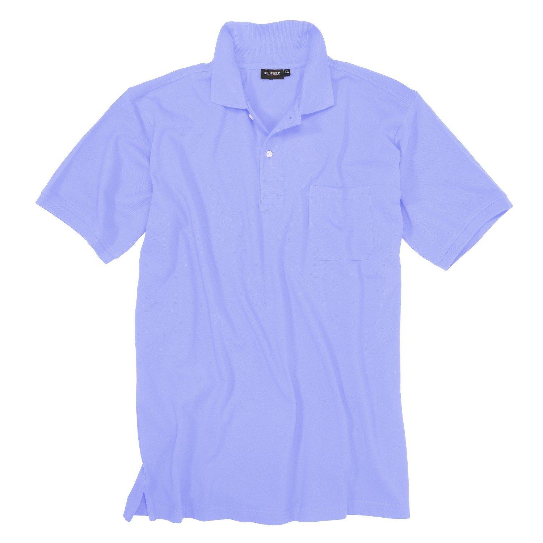 Pierre Cardin Uomo Camicia Shirt a Maniche Corte Casual Tempo Libero Camicia 7350