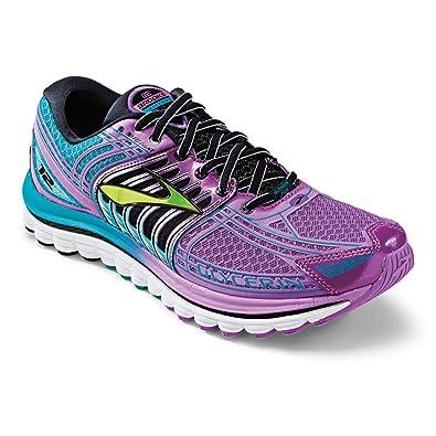 375f52568b741 Brooks Glycerin 12 Womens Running Shoes - SS15-9  Amazon.co.uk ...