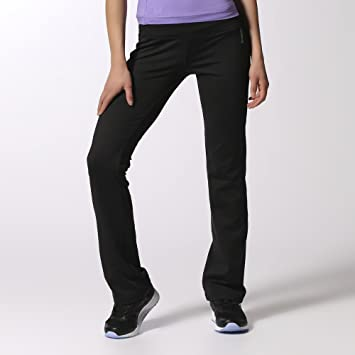 Reebok SE PP BT Tight: : Sport & Freizeit