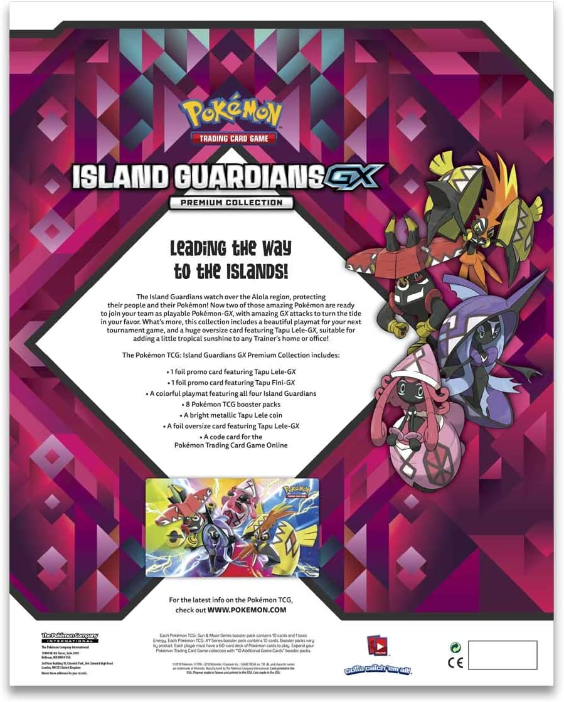 Pokemon TCG Online Mega M Garchomp EX Premium Collection Online Bonus Code Ca