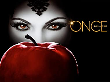Once Upon A Time Staffel 5 Amazon Prime
