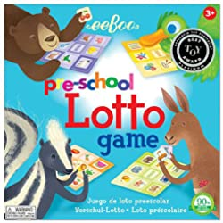 Top 20 Best Board Games For Kids (2021 Reviews & Buying Guide) 9