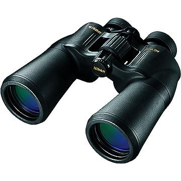 powerful Nikon Aculon 8250