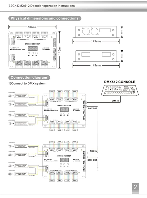 71YW4qZ0Q2L._SY790_ rheem rxqj b15j wiring diagram wiring wiring diagram schematic  at gsmx.co