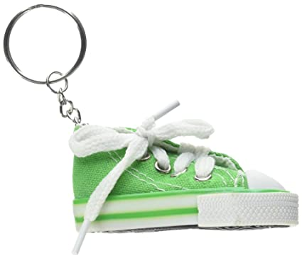 Amazon.com  Sneaker Keychains  Automotive 84330e5953