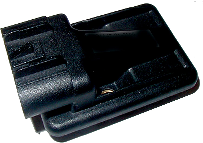 ACDelco 15-73369 GM Original Equipment Heater Control Unit