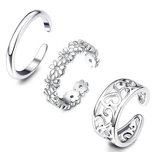Rencontres anneaux de platine