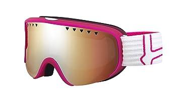 6b6db444c978 Bolle Women s Scarlett Ski Goggles