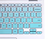 Silicone Keyboard Cover Skin Compatible with
