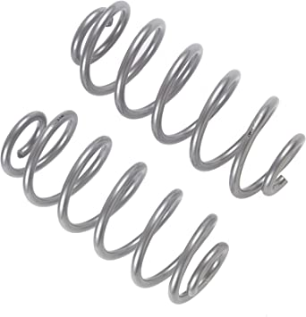 Rubicon Express RE1353 5.5 Coil Spring for Jeep TJ