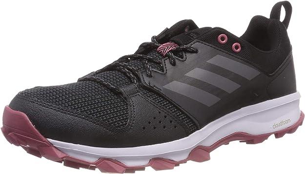 adidas Galaxy Trail, Zapatillas de Running para Mujer: Amazon.es: Zapatos y complementos